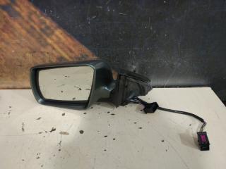 Зеркало левое AUDI Allroad 2003