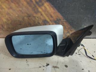 Зеркало левое BMW 320i 2001