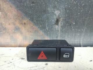 Блок кнопок BMW 320i 2001