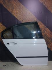 Дверь задняя правая BMW 320i 2001