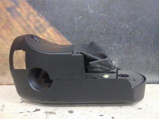 Кожух рулевого вала BMW 320i 2001