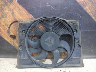 Вентилятор кондиционера BMW 320i 2001