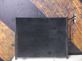 Радиатор кондиционера BMW 320i 2001