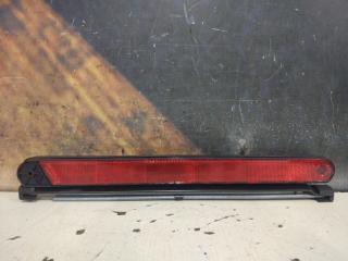 Знак аварийной остановки AUDI A6 2002