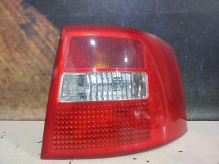 Фонарь правый AUDI A6 2002