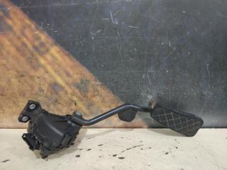 Педаль газа AUDI A6 2002
