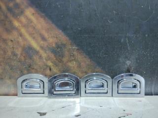 Петля багажника Volkswagen Passat Variant 2005