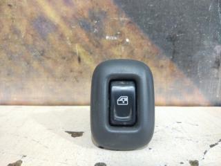 Запчасть кнопка стеклоподъемника Chevrolet TrailBlazer 2004