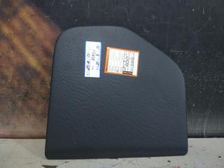 Запчасть пластик салона Chevrolet TrailBlazer 2004