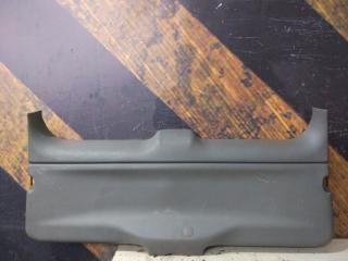 Обшивка крышки багажника Chevrolet TrailBlazer 2004