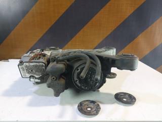 Редуктор задний Volkswagen Passat 2006