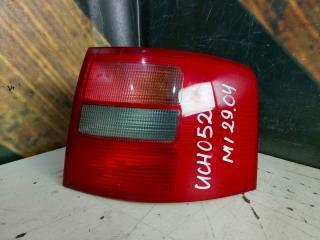 Фонарь правый AUDI Allroad 2001