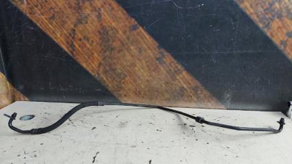 Трубка охлаждения AUDI Allroad 2001
