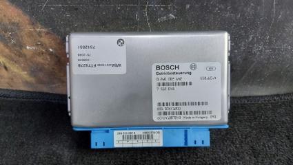 Блок управления АКПП BMW 320i 2000
