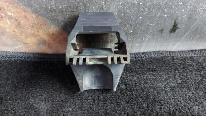 Крепление радиатора BMW 320i 2000