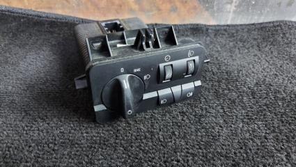 Блок управления светом (LCM) BMW 320i 2000