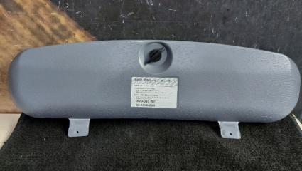 Отсек под инструмент BMW 320i 2000