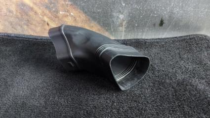 Гофра впуска BMW 320i 2000
