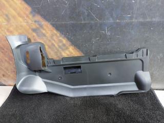 Пластик салона BMW 320i 2000