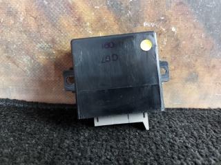 Блок управления зеркалами AUDI A6 2001