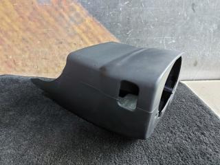 Кожух рулевого вала AUDI A6 2001