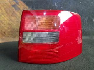 Фонарь правый AUDI A6 2001