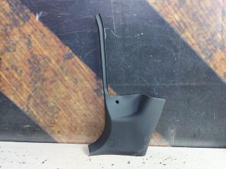 Пластик салона левый AUDI A6 2001