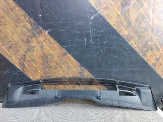 Решетка под лобовое стекло BMW X5 2002