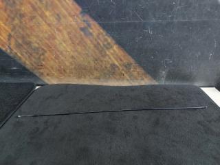 Трос капота BMW X5 2002