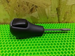 Ручка кпп BMW X5 2005
