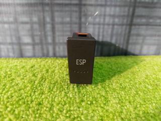 Кнопка ESP Volkswagen Passat 2003