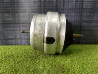 Подушка двигателя Volkswagen Passat 2003