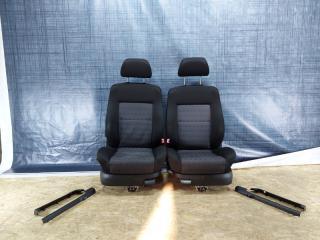 Комплект сидений Volkswagen Passat 2003