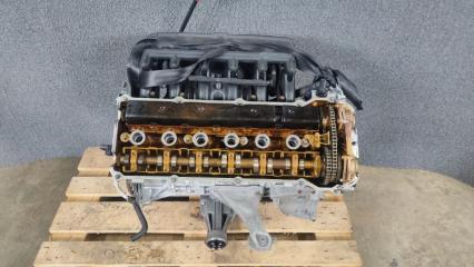 Двигатель BMW X5 2005
