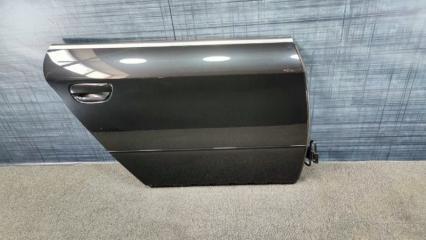Дверь задняя правая AUDI A6 2001