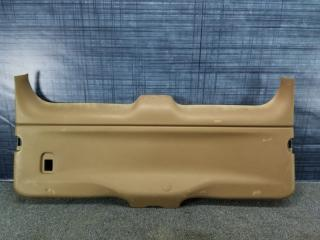 Обшивка крышки багажника Chevrolet TrailBlazer 2002