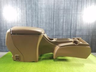 Консоль между сидений Chevrolet TrailBlazer 2002