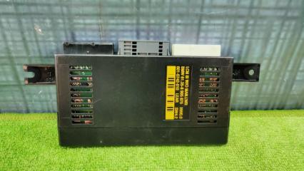 Блок управления светом (LCM) BMW X5 2001