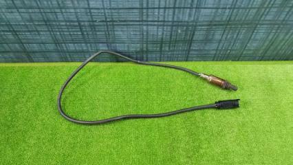 Датчик кислорода BMW X5 2001