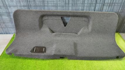 Обшивка крышки багажника AUDI A6 2001