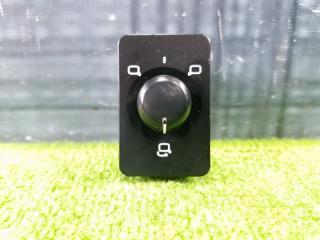 Кнопка регулировки зеркал AUDI A6 2001