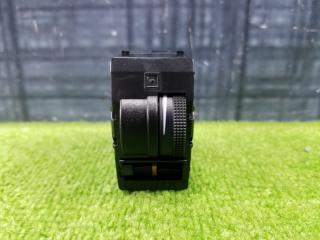 Кнопка яркости подсветки AUDI A6 2001