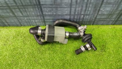 Электромагнитный клапан AUDI A6 2001