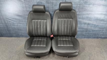 Комплект сидений AUDI A6 2003