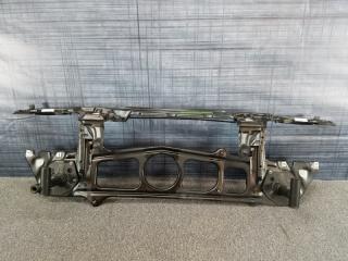 Рамка радиатора BMW 525i 2003
