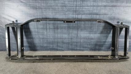 Рамка радиатора Cadillac Escalade 2004