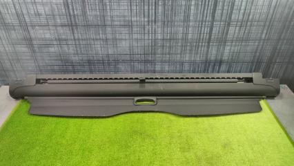 Шторка багажника BMW 525i 2003