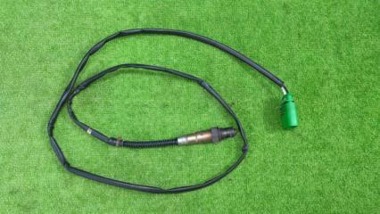 Датчик кислорода AUDI Allroad 2001