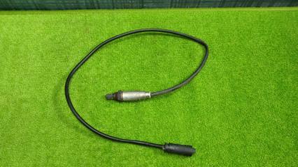 Датчик кислорода BMW X5 2006