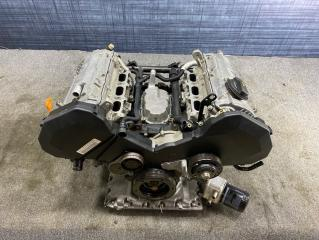 Двигатель Volkswagen Passat B5 AMX 2004